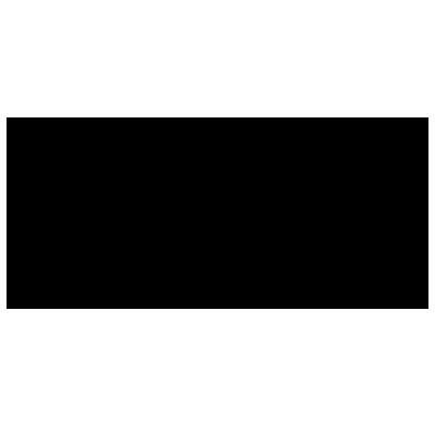 Krusu Logo